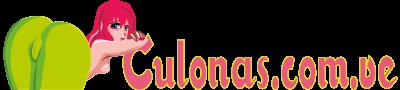 Culonas.com.ve La Pagina Porno Con Videos De Culonas Online